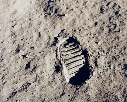 Soirée « Destination Lune »