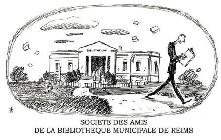 Molière, la province et la Champagne
