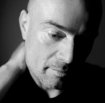 30 ans du Taptoo : SCAN X b2b PAUL NAZCA + TAPTOO CREW