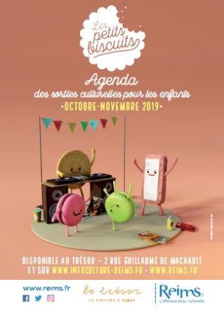 KIDZ LAB – Les Petits Régisseurs - Studio (2 séances)