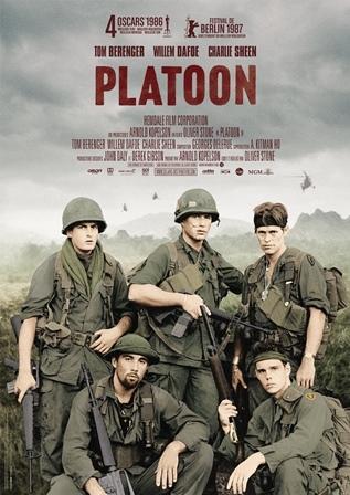 Platoon (VOstf)