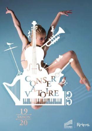 Ateliers d'initiation aux musiques du XXème et XXIème siècles