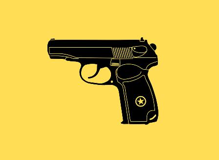 Le jeudi on ose… le crime en prose