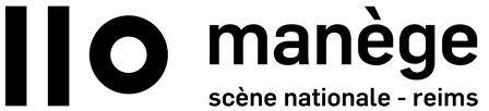 Présentation de la saison 2017-2018 du manège, scène nationale-reims