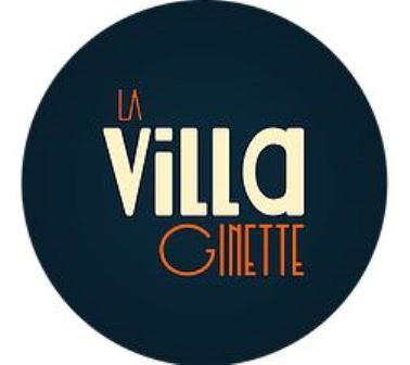 La Villa Ginette présente son nouvel album