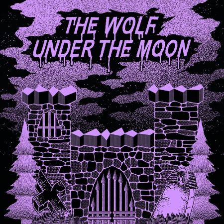 """""""The Wolf Under The Moon"""" Release Party"""