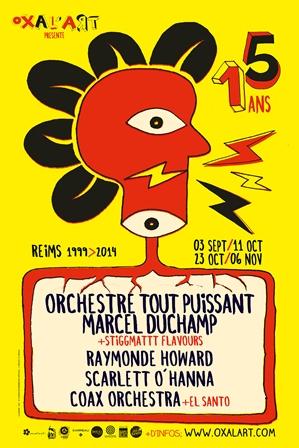 Raymonde Howard
