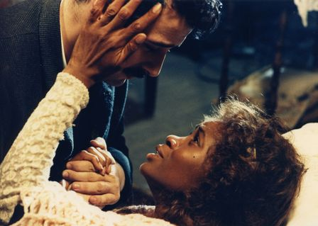 Un film-opéra de Luigi Comencini (VOSTfr)