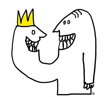 Vers l'emploi : développer la confiance en soi par le théâtre