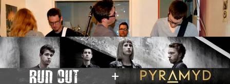 RunOut & Pyramyd