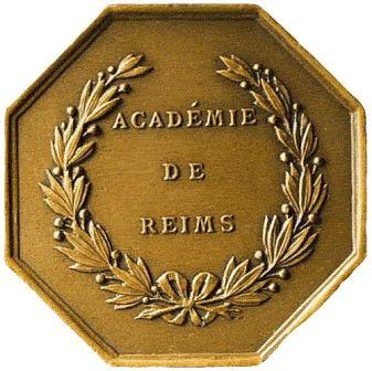 La carte postale, outil de communication des Maison de négoce en vins de Champagne