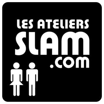 Ateliers de Slam