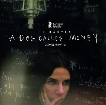 A DOG CALLED MONEY