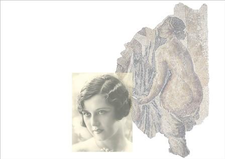 Les causeries du Cellier : la femme, sa coiffure à travers les siècles