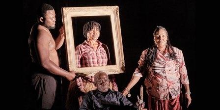 Histoire(s) du Théâtre II