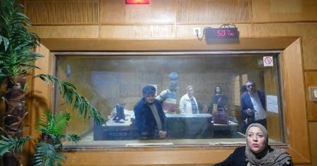 Radio Sadok B.