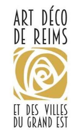 Du grand théâtre à l'Opéra de Reims : une histoire riche, mouvementée et Art Déco