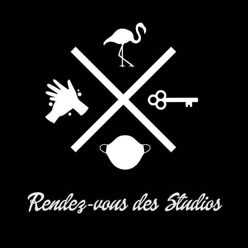 RDV des Studios : l'artiste entrepreneur en 2021