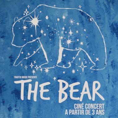 The Bear par Oco (2 séances)