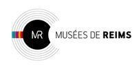 Ateliers artistiques pour le musée nomade